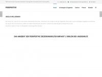 perspektive-erziehungshilfen.de