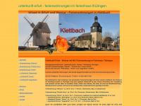 erfurter-unterkunft.de