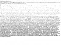 pertermann-edv.de