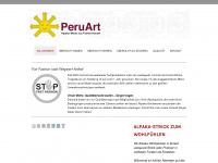 peru-art.de