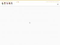pestalozzi-grundschule-misburg.de