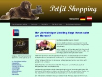pet-fit-shopping.de