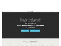 persiel.com Webseite Vorschau