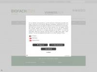 biofach.de