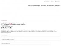 parldok.brandenburg.de