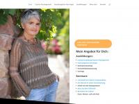 karmatherapie.com