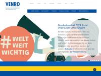 venro.org
