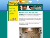 kinder-helfen-kindern.org