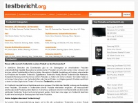 testbericht.org