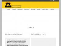 igbauernhaus.de