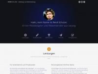 rene-schulze.info