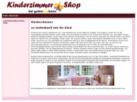 kinderzimmer-shop.de