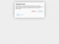 linkezeitung.de