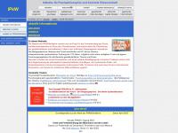 praxisphilosophie.de