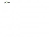 foodplaner.de