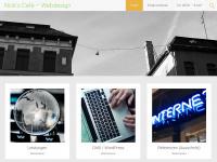 nickscafe-webdesign.de