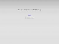 hamburger-medienschaufenster.de