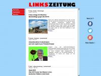 linkszeitung.de