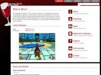 winehq.org