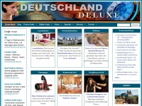 deutschland-deluxe.de