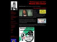 das-mumia-hoerbuch.de