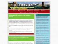 info-baskenland.de