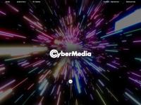 cybermediaverlag.de