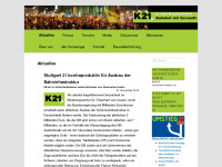 kopfbahnhof-21.de