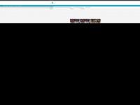 gesundheit-report.de
