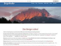bergschreiber.com