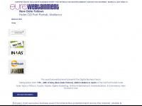 eurowebtainment.com