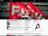 fau.org