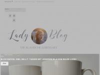 lady-blog.de