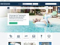 bw-bank.de