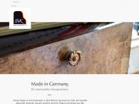 pianos.de