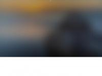 pixelgalerie.com