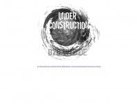 pro-search.info