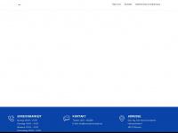 sonnabend-statik.de
