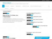 wolbeck-muenster.de