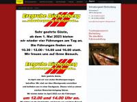 schaubergwerk-elbingerode.de