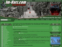 wintersport-im-harz.de