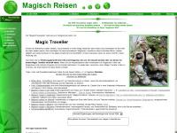 magisch-reisen.de