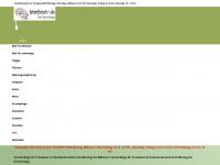 Futterfleisch24.de
