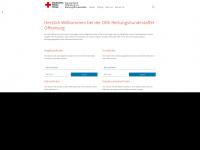 drk-rettungshundestaffel-offenburg.de