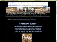 groenlandhunde.wavez.at