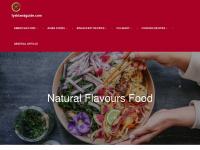 tysklandguide.com