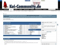 koi-community.de