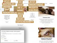 apothekeplus.de