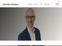 benkner.net