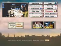 hhbornemann.de